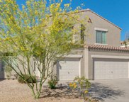 3466 W Mineral Butte Drive, Queen Creek image