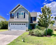 6506 Settlers Dream Place, Wilmington image
