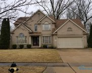 6971 WEXFORD HILL, Holland image