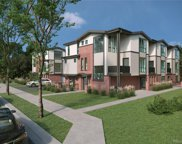 5482 S Nevada Street Unit C, Littleton image