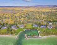 Oyster Bay Drive Unit Lot #11, Charlevoix image