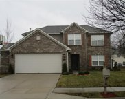 11255 Duncan  Drive, Fishers image