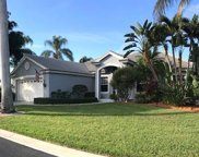 16101 Edgemont DR, Fort Myers image
