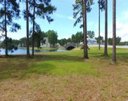 Lot 433 Cottage Shell Rd, Myrtle Beach image