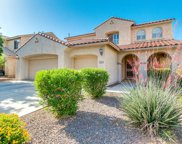 18258 W Golden Lane, Waddell image