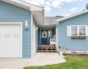1810 65th St Nw, Minot image