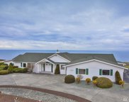 757 Fort Ebey Rd, Coupeville image