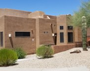 10 Northridge Circle, Wickenburg image