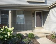 5452 Baneberry Avenue Unit 17C, Columbus image