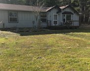 91 E Black Tail Dr, Shelton image