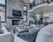 8789 Marsac Avenue Unit 20, Park City image