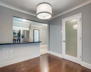 10115 Regal Park Lane Unit 207, Dallas image