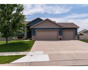 2567 Ashland Drive NW, Rochester image