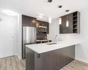 619 Fifth Avenue Unit 205, New Westminster image
