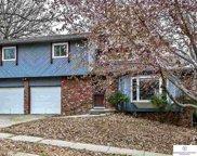 12704 S 38 Street, Bellevue image