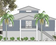 9441 Peaceful Dr, Sanibel image