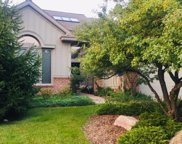 7042 DAVENTRY WOODS, West Bloomfield Twp image