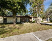 3233 JULINGTON CREEK RD, Jacksonville image