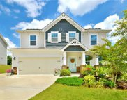 11111  Hat Creek Lane, Davidson image