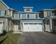 2003 Cool Springs Drive Lot 22, Bethel Park image