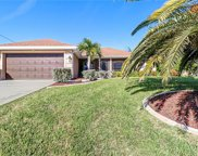 1809 SW 25th TER, Cape Coral image