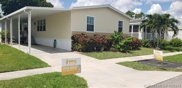 1267 Sw 114th Av, Davie image