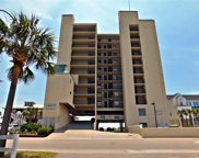 4613 S Ocean Blvd Unit 4-A, North Myrtle Beach image