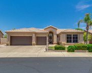 6828 W Williams Drive, Glendale image