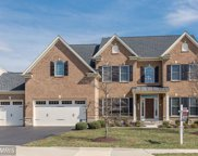 42455 PINE FOREST DRIVE, Chantilly image