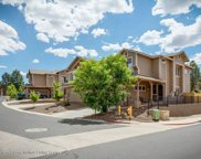 1172 N Warm Springs Trail, Flagstaff image