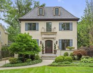 538 North Grant Street, Hinsdale image