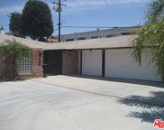 6536 SPRINGPARK Avenue, Los Angeles image