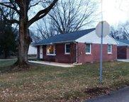 407 W Walnut Street, Pierceton image