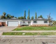 3044 W W Roberts, Fresno image