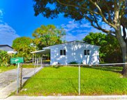 1530 N 70th Ave, Hollywood image