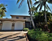 404 NE 8th Ave, Fort Lauderdale image