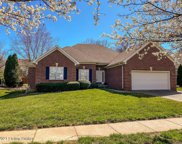 3116 S Winchester Acres Rd, Louisville image
