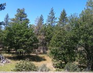 LOT 69 Shoshoni Loop, Fall River Mills image