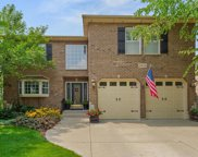 5924 Belmont Road, Downers Grove image