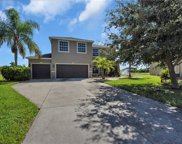 11254 Cypress Tree CIR, Fort Myers image