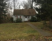 21 PHILLIPS PL, Green Brook Twp. image