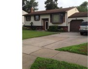 40 Lincoln Drive, Gloucester Twp image