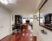 90 Knightsbridge Rd, Great Neck image