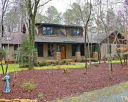7315 Gold Mine Road, Chapel Hill image