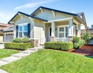 1192 Castelletto Place, Windsor image