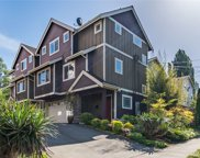 2811 SW Nevada St Unit A, Seattle image