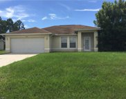 1096 Gunby AVE S, Lehigh Acres image