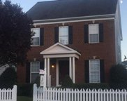 3627 LEW WALLACE STREET, Frederick image