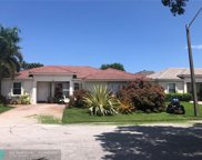 5360 SW 32nd Way, Hollywood image