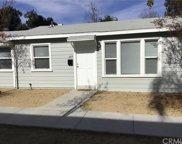 893     oakland Avenue, Pasadena image